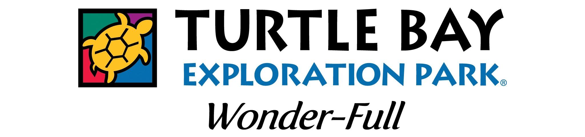 turtle bay exploration park - 2048×480
