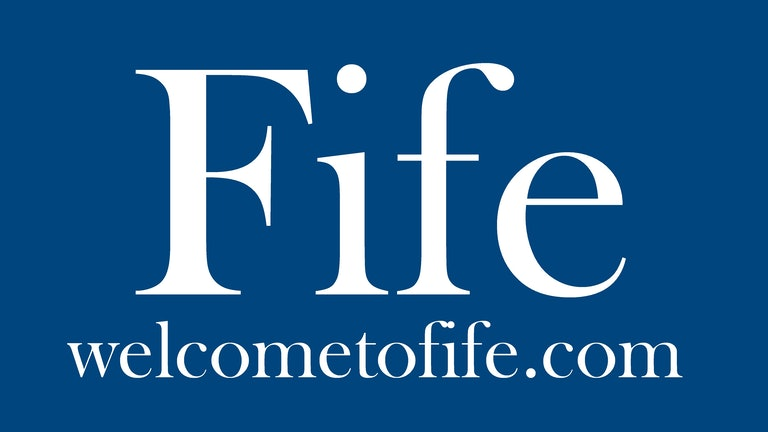 Thumbnail for Welcome to Fife