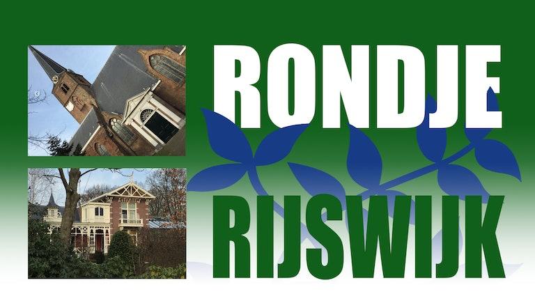 Thumbnail for Rondje Rijswijk