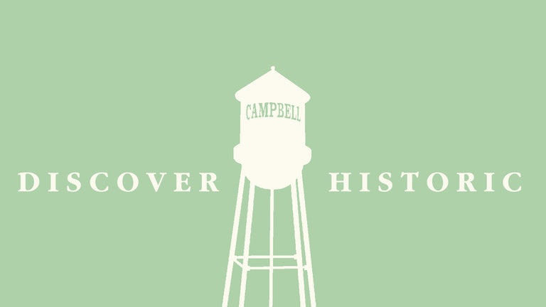 Thumbnail for Historic Campbell