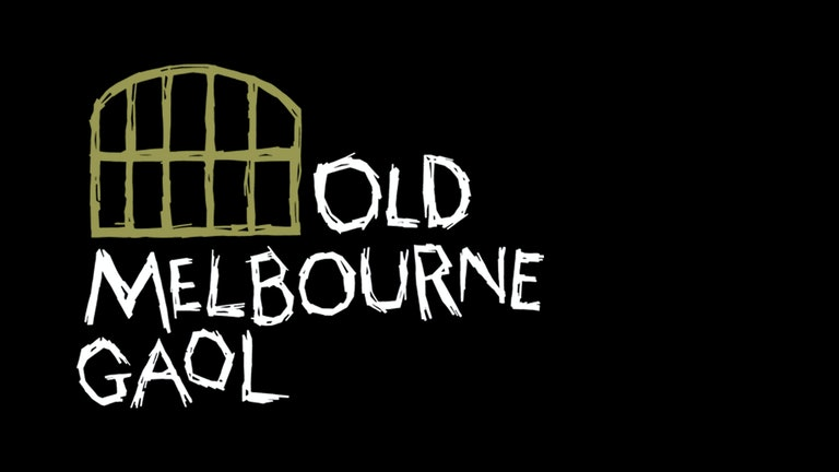 Thumbnail for Old Melbourne Gaol