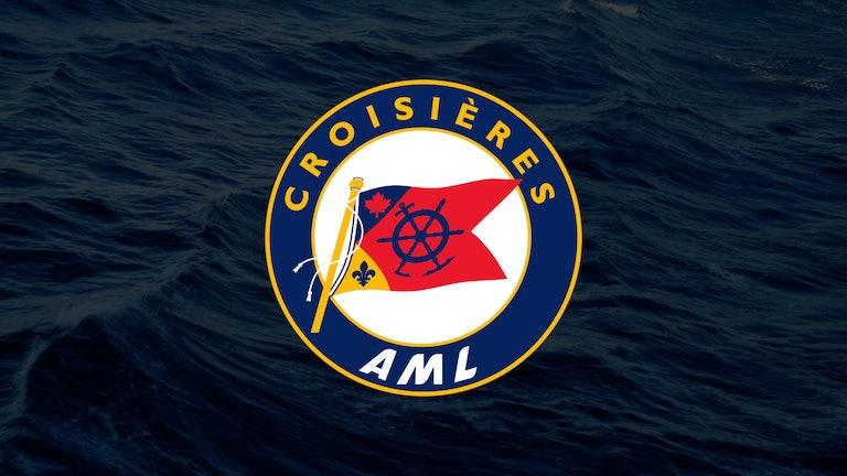 Thumbnail for Croisières AML