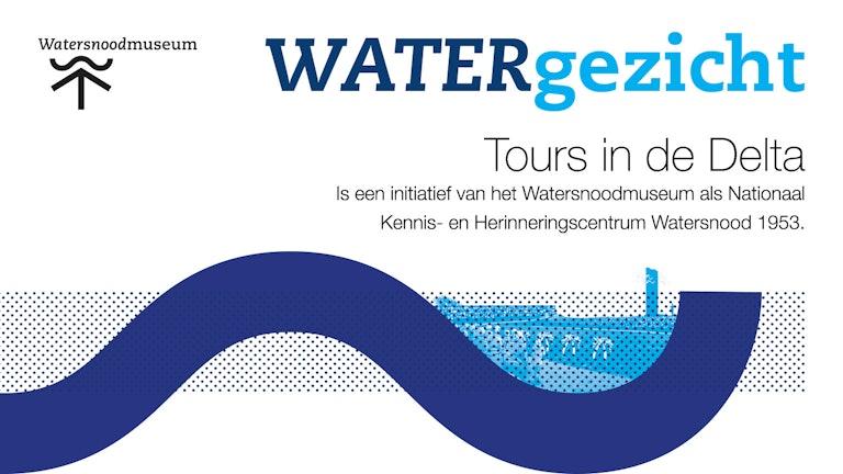 Thumbnail for WATERgezicht