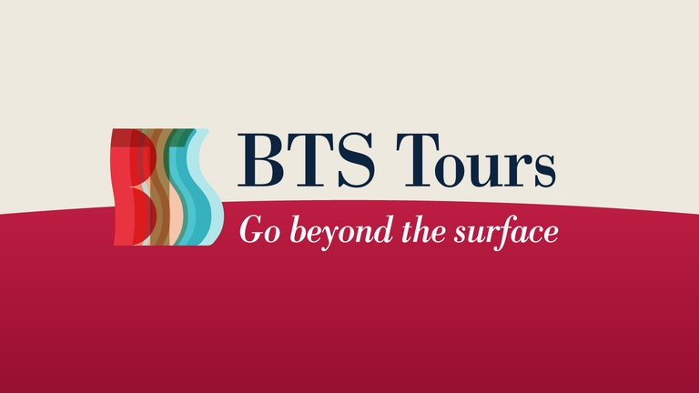 Thumbnail for BTS Tours