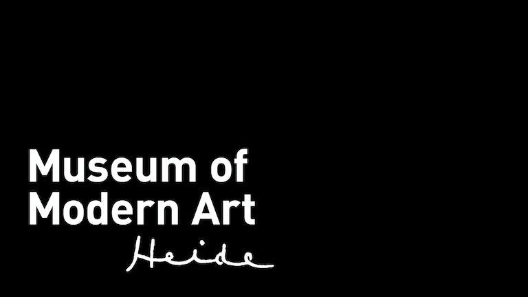 Thumbnail for Heide Museum of Modern Art