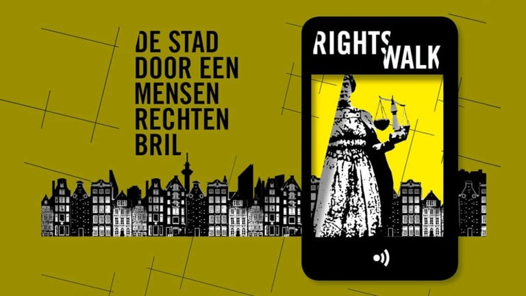 Thumbnail for Amnesty RightsWalk