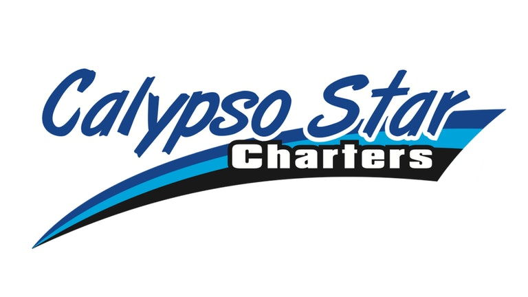 Thumbnail for Calypso Star Charters