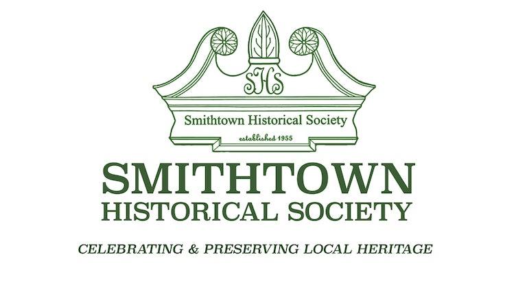 Thumbnail for Smithtown Historical Society