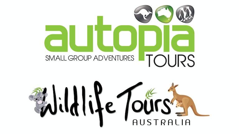 Thumbnail for Tour Translations of Australia