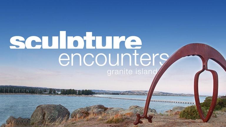 Thumbnail for Granite Island Walking Tour