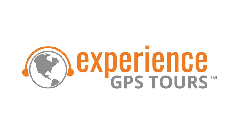 Thumbnail for Experience GPS Tours