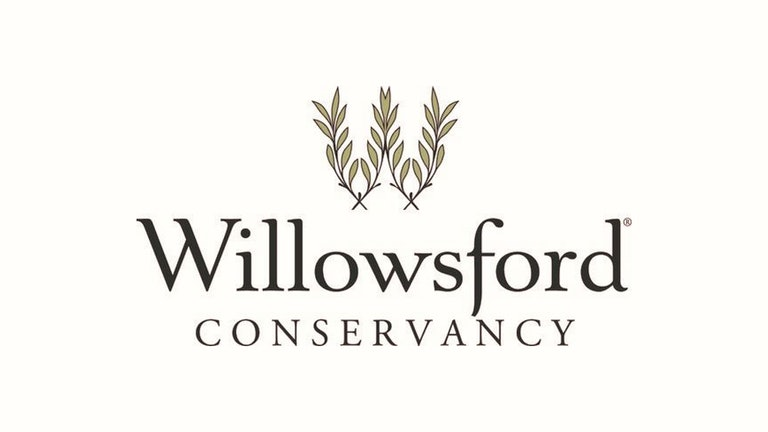 Thumbnail for Willowsford Conservancy Trails