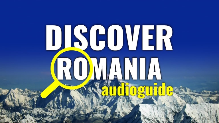 Thumbnail for Discover Romania