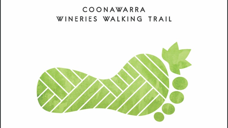 Thumbnail for Coonawarra Walking Trail