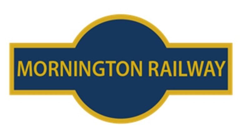 Thumbnail for Mornington Railway