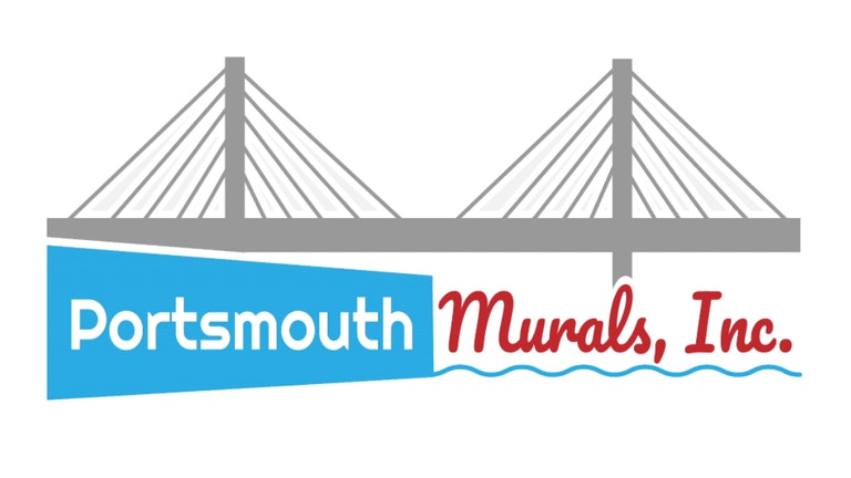 Thumbnail for Portsmouth Murals