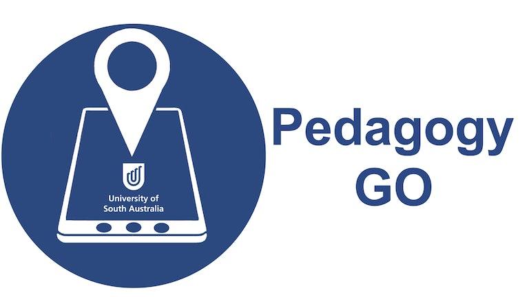 Thumbnail for Pedagogy GO