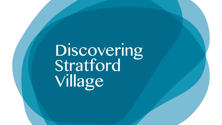 Thumbnail for Discovering Stratford Village