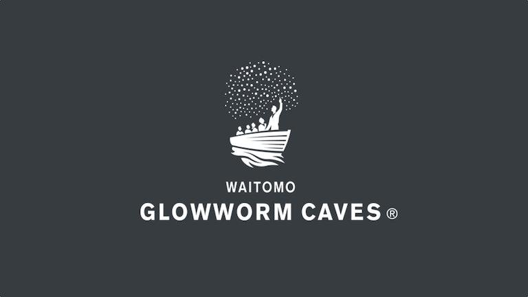 Thumbnail for Ting Waitomo