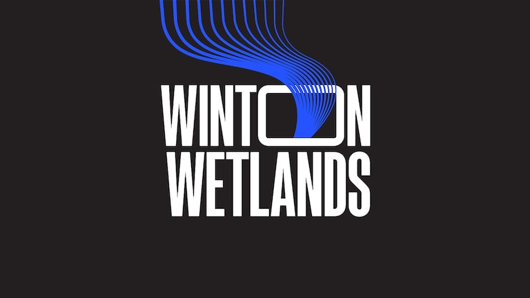 Thumbnail for Winton Wetlands