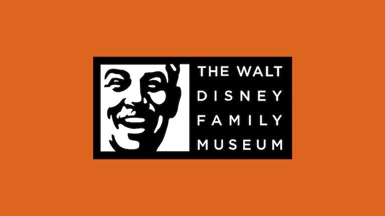 Thumbnail for Walt Disney Family Museum
