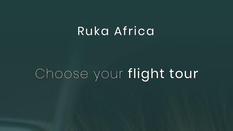 Thumbnail for Ruka Africa