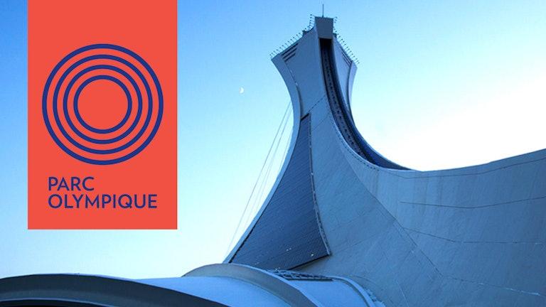 Thumbnail for Montréal Olympic Park