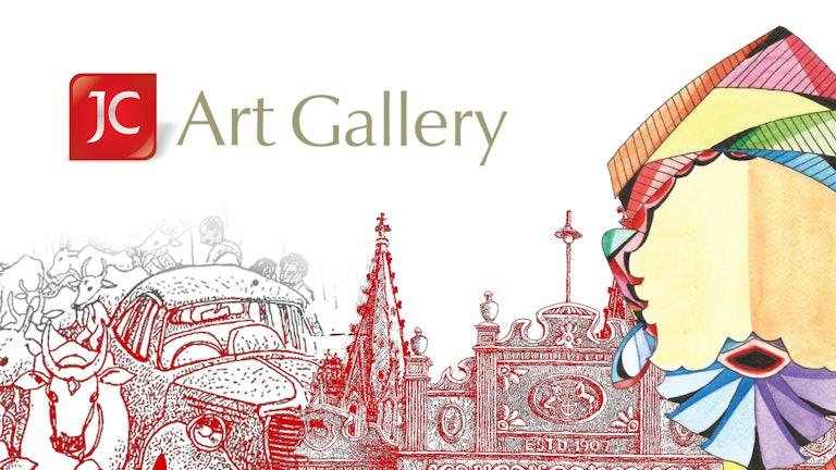 Thumbnail for JC Art Gallery