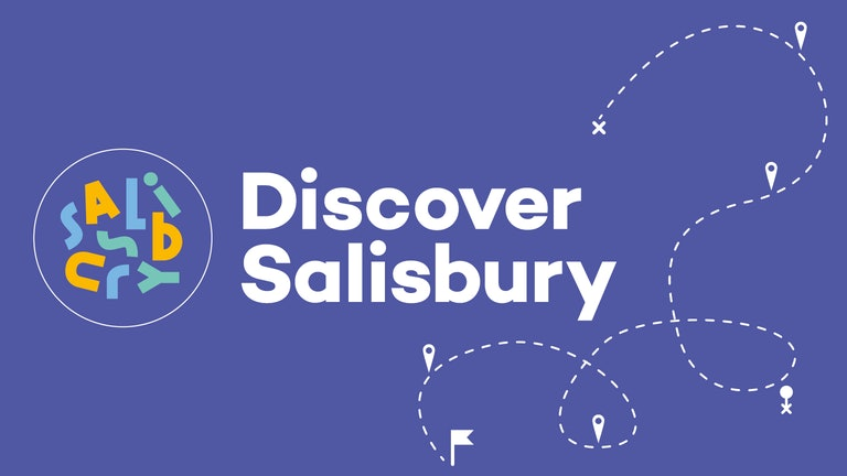 Thumbnail for Discover Salisbury
