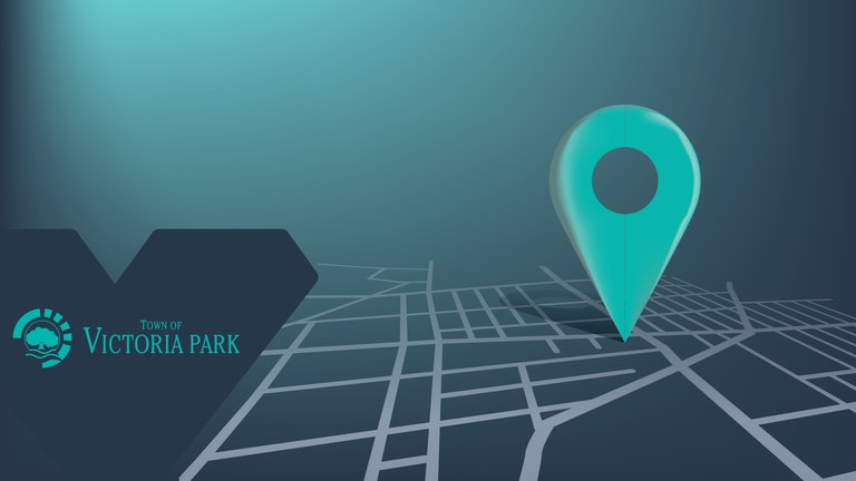 Thumbnail for Walk in the Park