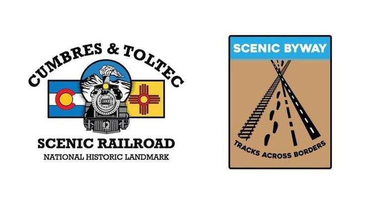 Thumbnail for Cumbres & Toltec Scenic Railroad / TABB