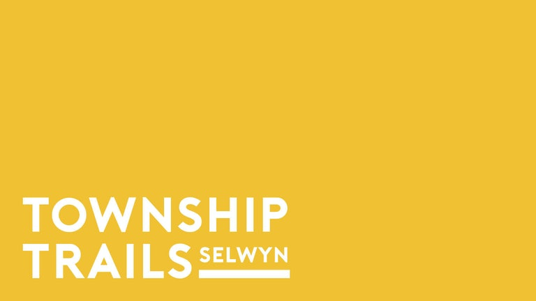 Thumbnail for Township Trails Selwyn