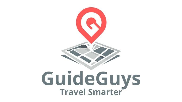 Thumbnail for GuideGuys