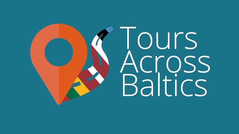Thumbnail for Tours Across Baltics