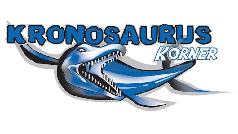 Thumbnail for Kronosaurus Korner Museum