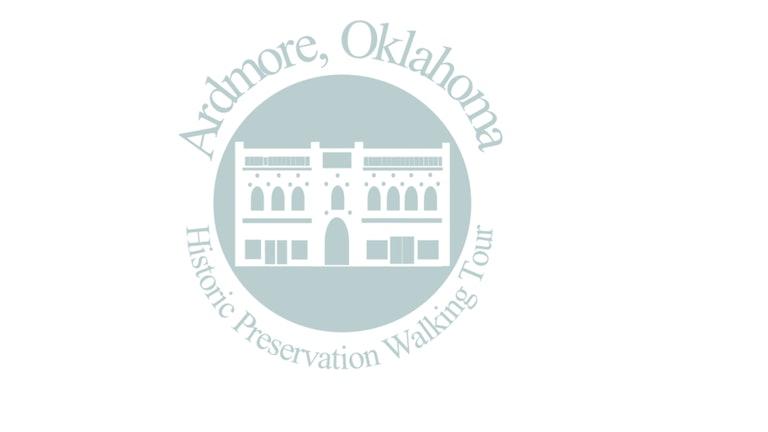 Thumbnail for Ardmore Historic Walking Tour