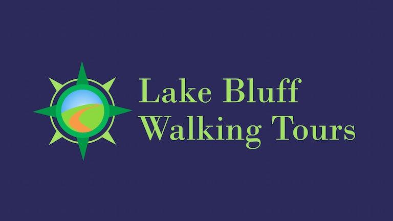 Thumbnail for Lake Bluff Walking Tours