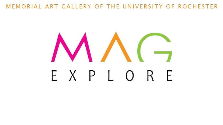 Thumbnail for Memorial Art Gallery (MAG)