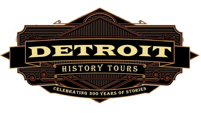 Thumbnail for Detroit History Tours