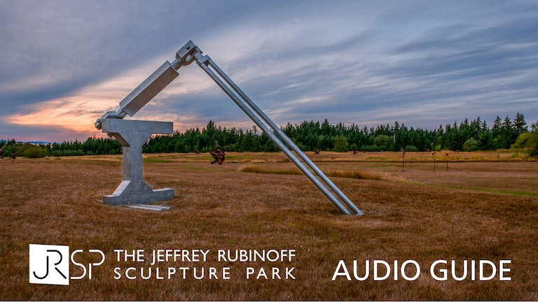 Thumbnail for JRSP Audio Guide