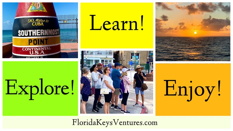 Thumbnail for Florida Keys Ventures