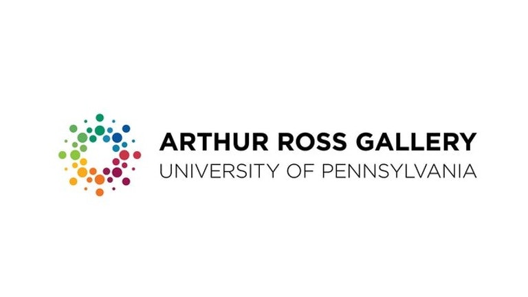 Thumbnail for Arthur Ross Gallery