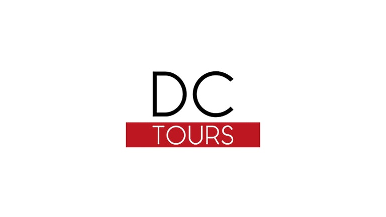 Thumbnail for DC Tours Belfast