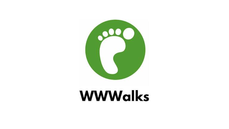 Thumbnail for WWWalks