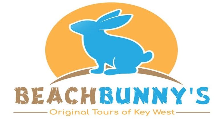 Thumbnail for BeachBunny's Original Tours of Key West