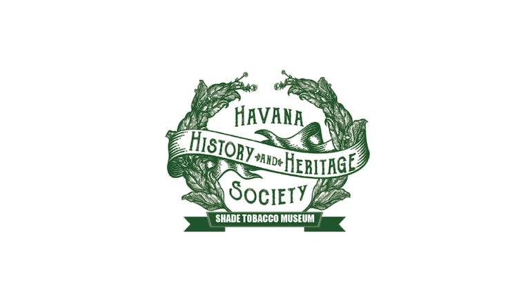 Thumbnail for Havana History Museum