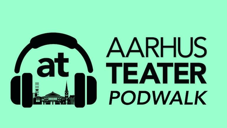 Thumbnail for Aarhus Teater Podwalk