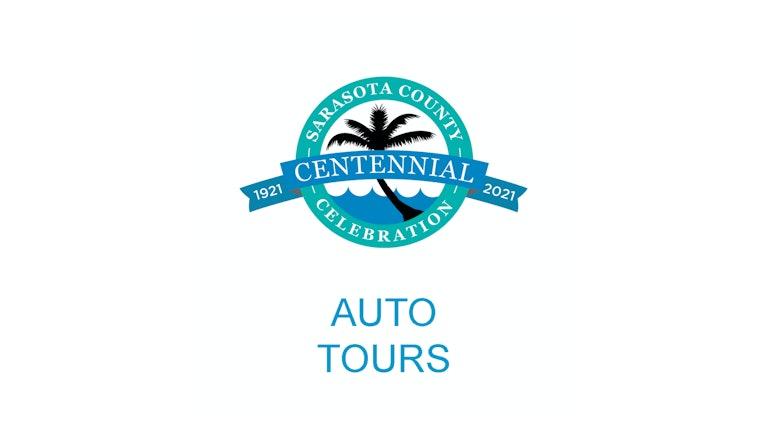 Thumbnail for Sarasota County Auto Tours