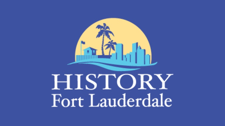 Thumbnail for Fort Lauderdale Historical Society