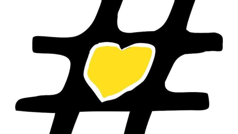 Thumbnail for Heart of Gold Australia